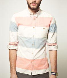 tumblr_m93xkqbyjJ1qhrt1ro1_r1_1280.jpg (759×887) #shirt