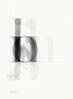 FABIANDELANGE #poster #typography