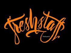 Dribbble - Freshstaff by Kossyo Kokalanov