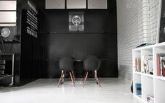 Burnt - Russian Carpet: Daily inspiration. Mood board. Architecture, art, design, fashion, photography.