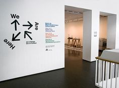James Goggin / Practise #gallery #chicago #museum #of #design #contemporary #exhibition #art