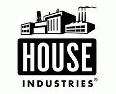 DJ_CruzA_Factory_Logo_640.gif (640×523)