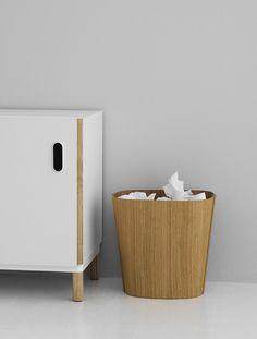 interior design, norrman copenhagen