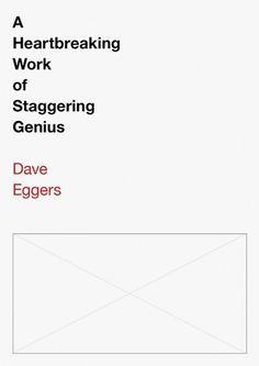 Daniel Gray - Blog - Eggers