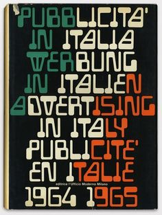 tumblr_l6ovp243jS1qc8khqo1_500.jpg 462×613 pixels #italia #pubblicit #in #advertising #19 #italy