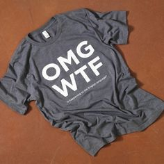 Cabbage Creative #wtf #creative #t #design #graphic #omg #shirt #cabbage #language