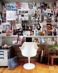 tumblr_l3q6uzYlER1qzb2hmo1_500.jpg (483×600) #workspace
