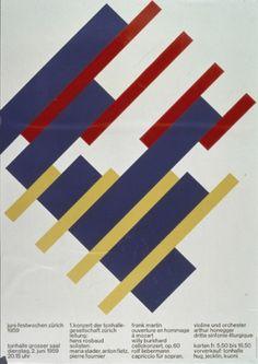 http://mia-web.zhdk.ch/sobjekte/list_marke/8767 #poster #grid system #mller #brockmann