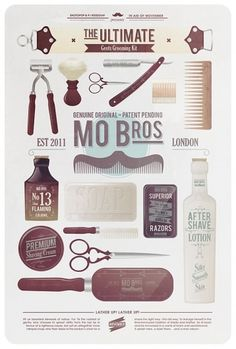 MOtime. « shotopop | blog #after #shotopop #beard #hair #grooming #soap #shave #men #cologne #poster #lotion
