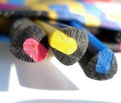 Colorstripe Colored Pencils