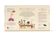 06_13_13_yooshi_9.jpg #packaging