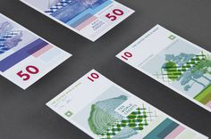 United World Bank Money #print #money