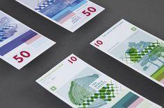United World Bank Money