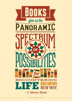 Typographic Poster #typography #type #poster