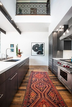 Reddish Residence / Sparano + Mooney Architecture 6