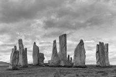 stone,rocks,grass,sky,clouds,minerals