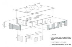 1333165069-diagram-528x347.jpg (528×347) #architectural #drawing