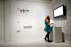 Exhibition #exhibition