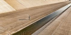 Conceptual Photography by David Zaitz » Creative Photography Blog #inspiration #photography #conceptual