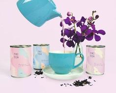 Tri Tea8