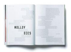 Zembla Magazine Matt Willey #zembla #willey #matt #magazine