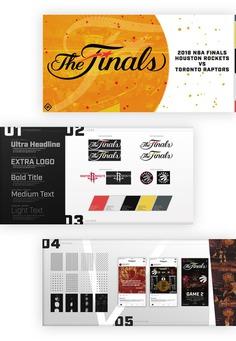 finals.png (800×1157)