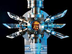 600px.jpg #machine #quantum