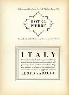 Bauer Bodoni type specimen #type #specimen #typography