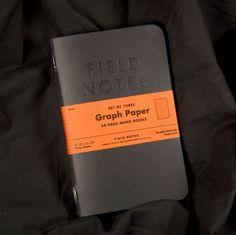 NTHN blog #notebook #paper #graph #letterpress