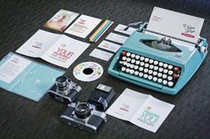 Vancouver Graphic Designer and Photographer