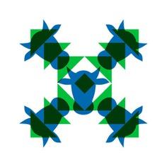 X Quadratisch 3