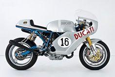 ducati-sportclassic.jpg 625×419 pixels