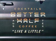 Better_half_truck.jpg