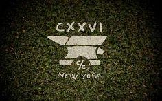 CXXVI : Fall 2011 - The Black Harbor #fashion #art #advertising