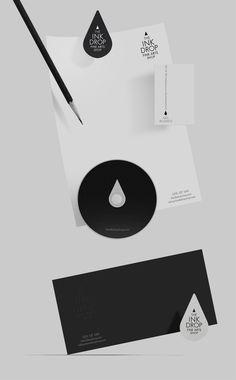 Timur Salikhov design | Designcollector #branding