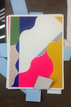 Air poster 2014 Exposition collective 26/11/14 Galerie wanted