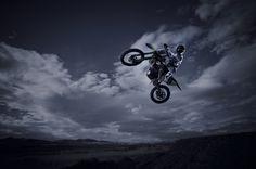 Image #moto