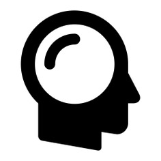 See more icon inspiration related to brain, mind, human, head, productivity and people on Flaticon.