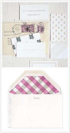 100 Layer Cake #wedding #stationary #invitation