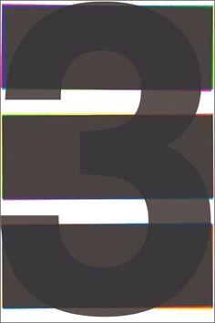 Pentagram #poster