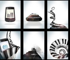 Seth Hulewat #superfad #spiral #phone #piano