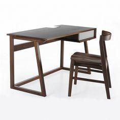 29577-1200x1200-1320179258-primary.png (1200×1200) #grain #furniture #desk