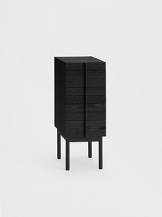 Column Chest by Gabriel Tan