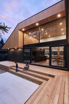 Pearl House / MXMA Architecture & Design