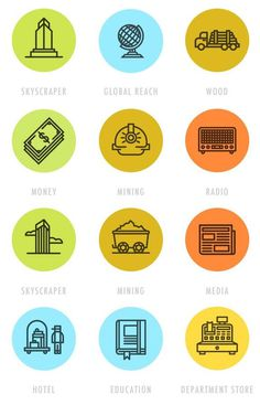 icons #icons #tim boelaars
