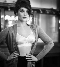 Gemma Artetron #photography