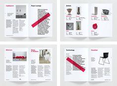 toko work13 danishdesign 14 #14 #work13 #toko #danishdesign