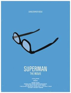10 Movie Posters Inspired by Men's Style | Everyguyed #print #poster