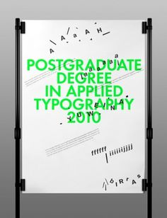 TwoPoints.Net | International Bureau of This And That #design #graphic #poster