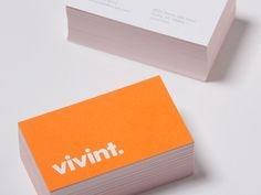 Área Visual: Austin Taylor. Diseñando identidades corporativas #corporate #identity #branding